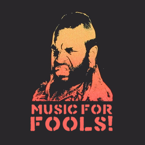 music for fools