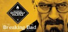 breaking_bad_yellow_slider