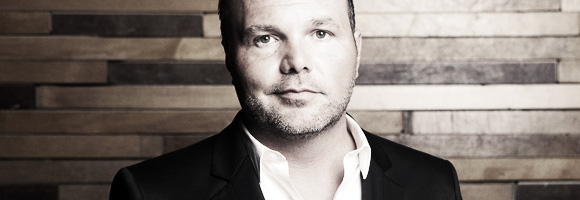 mark driscoll mars hill church
