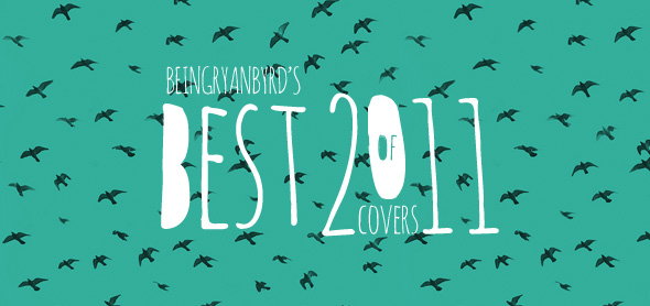 best of 2011 covers