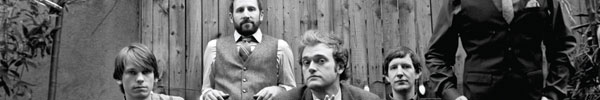 punch brothers who's feeling young now