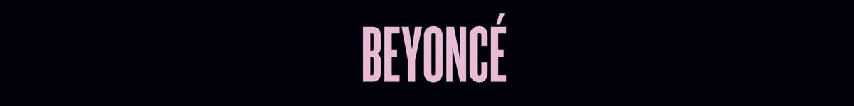 Best of 2013 Albums: Beyonce