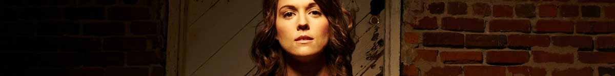 best of 2013 cover songs: brandi carlile