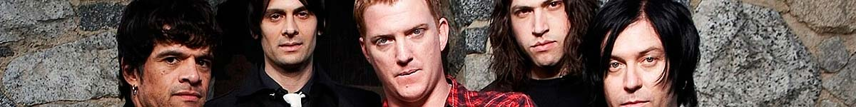 best of 2013 songs: queens of the stone age