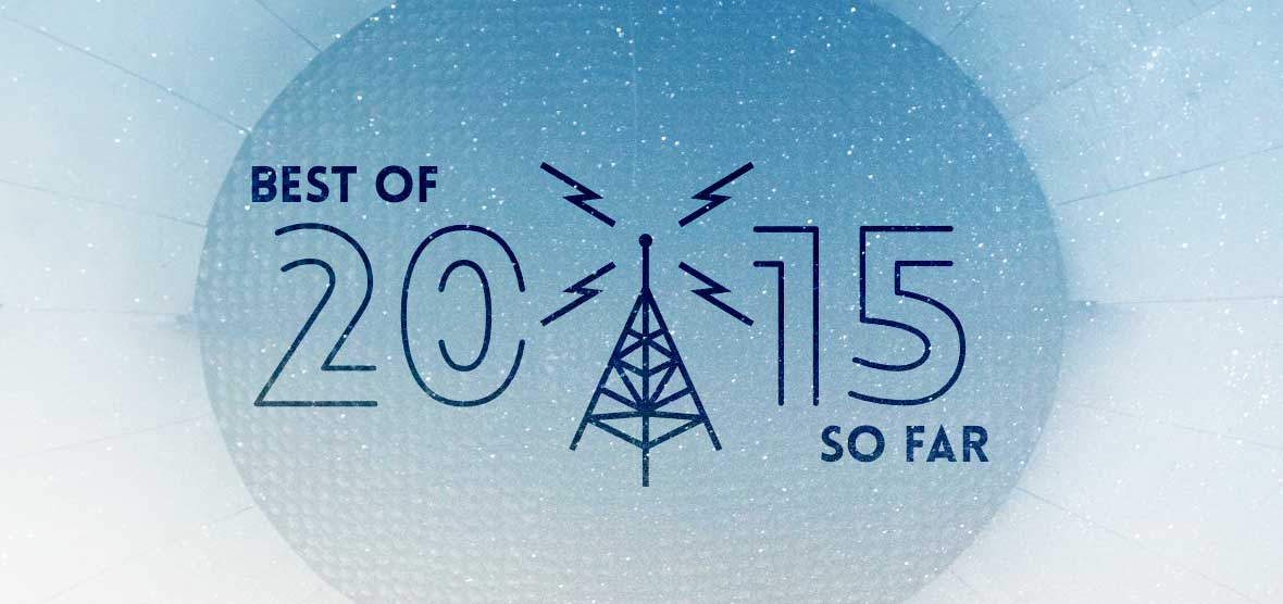 best songs of 2015 so far
