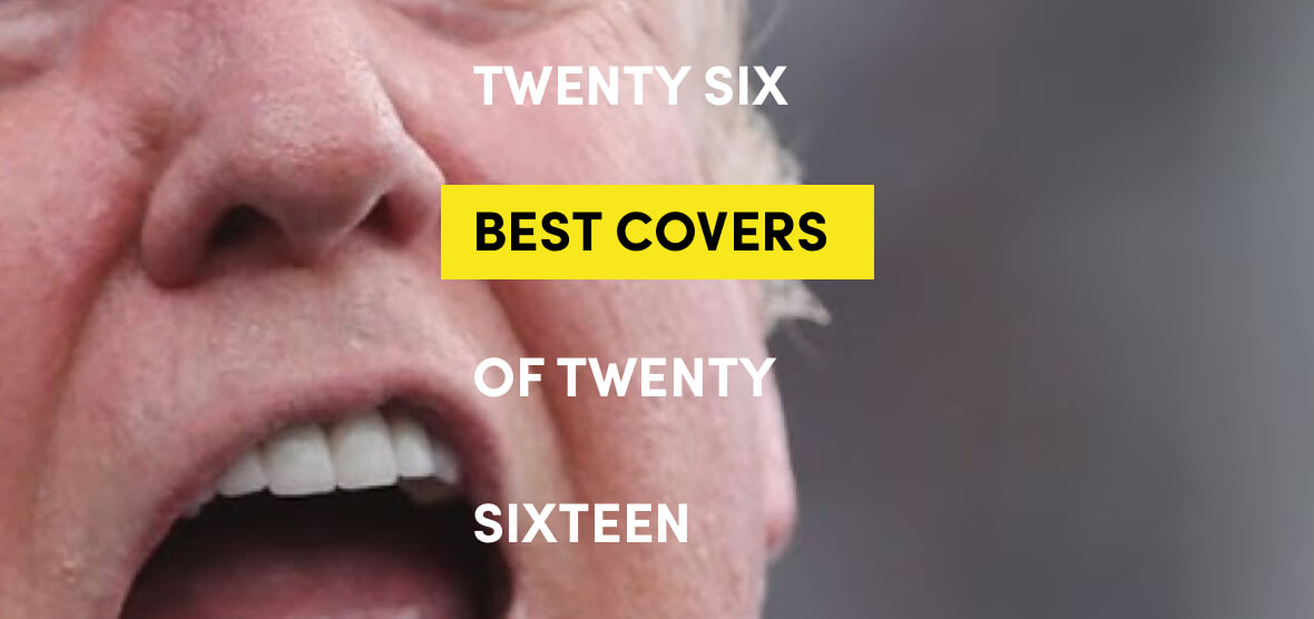 Best Cover Songs 2016